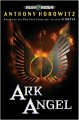 Show product details for Ark Angel: An Alex Rider Adventure (Alex Rider Adventure)