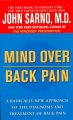Show product details for Mind Over Back Pain