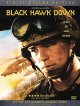 Show product details for Black Hawk Down (3-Disc Deluxe Edition)