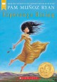 Show product details for Esperanza Rising (McDougal Littell Library)