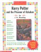Show product details for Harry Potter and the Prisoner of Azkaban Literature Guide (Scholastic Literature Guides)