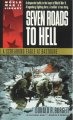Show product details for Seven Roads to Hell: A Screaming Eagle at Bastogne