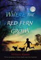 Show product details for Where the Red Fern Grows