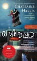 Show product details for Club Dead (Southern Vampire Mysteries, Book 3)