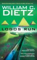 Show product details for Logos Run