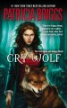 Show product details for Cry Wolf (Alpha and Omega, Book 1)