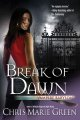 Show product details for Break of Dawn (Vampire Babylon)