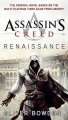 Show product details for Assassin's Creed: Renaissance (Assassin's Creed (Unnumbered))