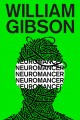 Show product details for Neuromancer
