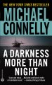 Show product details for A Darkness More Than Night (Harry Bosch)