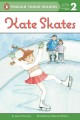 Show product details for Kate Skates (Penguin Young Readers, Level 2)