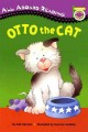 Show product details for Otto the Cat (All Aboard Picture Reader)