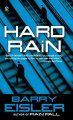 Show product details for Hard Rain (John Rain Thrillers)