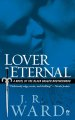 Show product details for Lover Eternal (Black Dagger Brotherhood, Book 2)