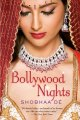 Show product details for Bollywood Nights
