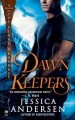 Show product details for Dawnkeepers (Final Prophecy, Book 2)