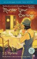 Show product details for Murder Your Darlings: Algonquin Round Table Mystery