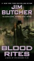 Show product details for Blood Rites (The Dresden Files, Book 6)