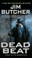 Show product details for Dead Beat (The Dresden Files, Book 7)