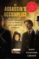 Show product details for The Assassin's Accomplice, movie tie-in: Mary Surratt and the Plot to Kill Abraham Lincoln