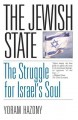 Show product details for The Jewish State: The Struggle for Israel's Soul