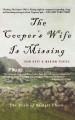 Show product details for The Cooper's Wife Is Missing: The Trials Of Bridget Cleary