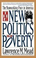 Show product details for The New Politics Of Poverty: The Nonworking Poor In America