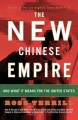 Show product details for The New Chinese Empire: And What It Means For The United States