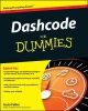 Show product details for Dashcode For Dummies