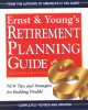 Show product details for Ernst & Young's Retirement Planning Guide (Ernst and Young's Retirement Planning Guide)