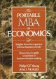 Show product details for The Portable MBA in Economics (The Portable MBA Series)