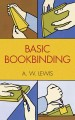 Show product details for Basic Bookbinding
