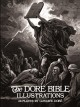 Show product details for The Dore Bible Illustrations