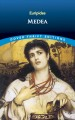 Show product details for Medea (Dover Thrift Editions)