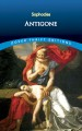 Show product details for Antigone (Dover Thrift Editions)