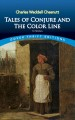Show product details for Tales of Conjure and the Color Line : 10 Stories (Dover Thrift Editions)