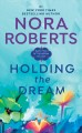 Show product details for Holding the Dream (Dream Trilogy, Book 2)