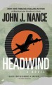 Show product details for Headwind