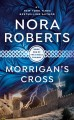 Show product details for Morrigan's Cross (The Circle Trilogy, Book 1)