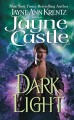Show product details for Dark Light (Ghost Hunters, Book 5)