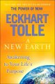 Show product details for A New Earth: Awakening to Your Life's Purpose