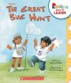 Show product details for The Great Bug Hunt (Rookie Readers: Ready to Learn)