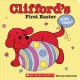 Show product details for Clifford's First Easter