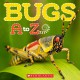 Show product details for Bugs A to Z