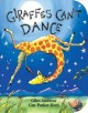 Show product details for Giraffes Can't Dance