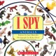 Show product details for I Spy Animals