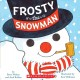 Show product details for Frosty the Snowman