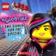 Show product details for LEGO The LEGO Movie: Wyldstyle: The Search for the Special