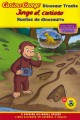 Show product details for Jorge el curioso huellas de dinosaurio/Curious George Dinosaur Tracks (CGTV Reader Bilingual Edition) (Spanish and English Edition)