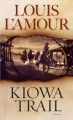 Show product details for Kiowa Trail: A Novel